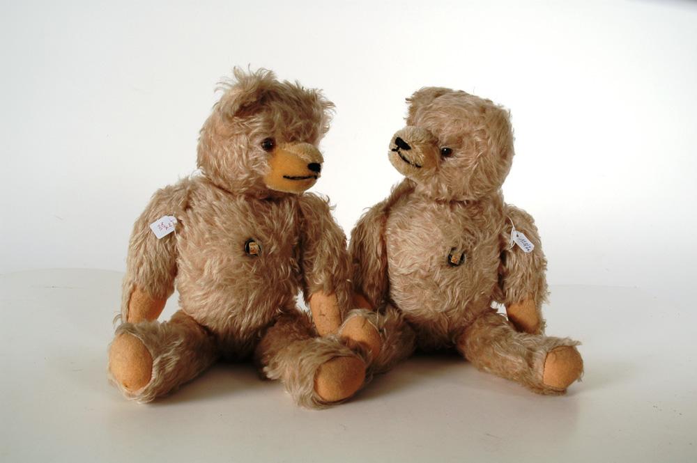 2e vente de jouets de collection jouets dimanche 24 for Lot meuble ecureuil